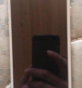 iPhone 7 реплика