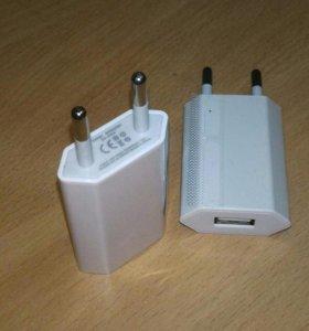 Зарядное устройство IPhone