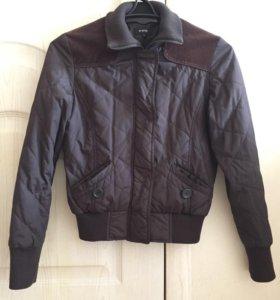 Куртка женская Ostin 42-44 р-р