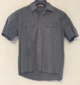 Рубашка, кофта