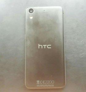 HTC desire628