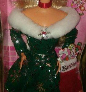 Барби новая, Винтаж.
