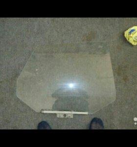 стекло двери