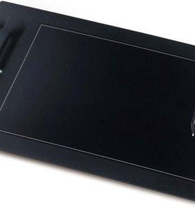 Графический планшет Genius EasyPen F610E