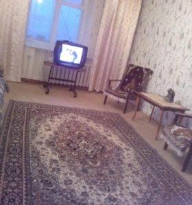 Квартира, 2 комнаты, 70.5 м²