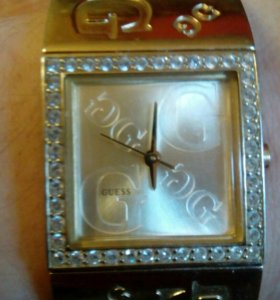 Женские часы Guess (оригинал)