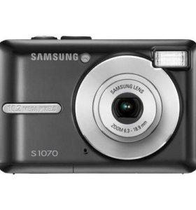 Samsung 10мгп