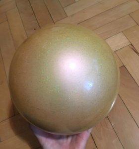 гимнастический мяч Sasaki