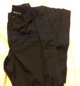 Мужские спортивные брюки QUECHUA
