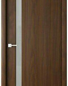 Новые двери и арки продам