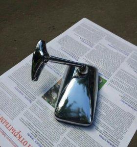 Зеркало для ВАЗ-2103