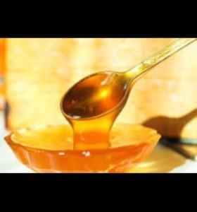 Свежий кубанский мёд!!