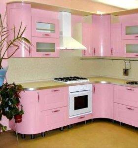 Кухня арт 4789