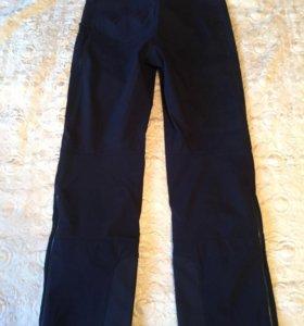 Мужские горнолыжные брюки Goodwin