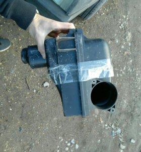 Корпус воздушного фильтра ВАЗ 2110-12
