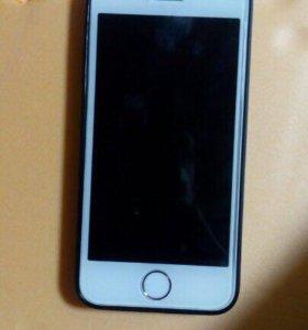 Обмен IPhone 5s 32 gb