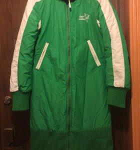 Куртка пальто Diesel