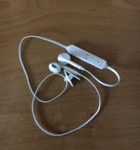 Bluetooth гарнитура