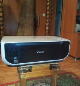 МФУ Canon PIXMA MP210