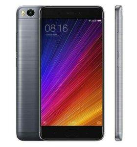 Xiaomi mi 5 s