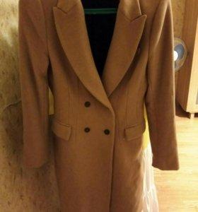 Пальто срочно