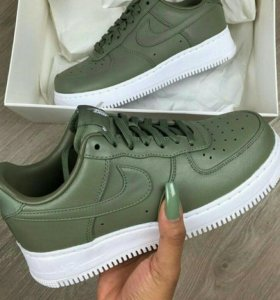 🆕Кеды Nike Air force