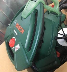 Краскопульт электрический Bosch PFS 5000 E