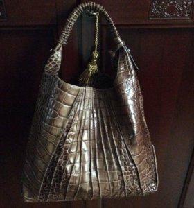 Женская сумка COCCINELLE , оригинал
