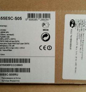Ноутбук samsung 355E5C-S05.