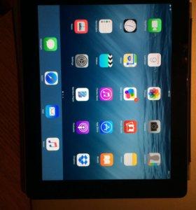 iPad 3 32Gb Cellular