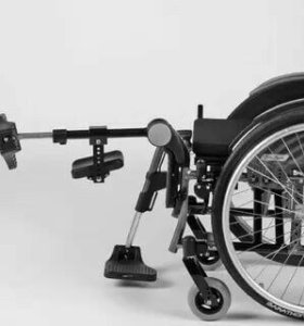Инвалидная коляска,кресло.
