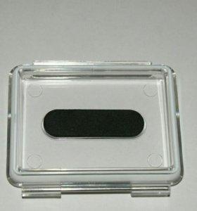 Задняя крышка бокса для камеры GoPro hero 2.3