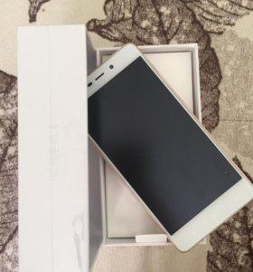 Xiaomi pro(32)