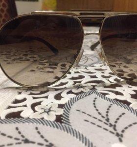 Фирменные очки,Dolce&Gabbana DG2119 1190/13