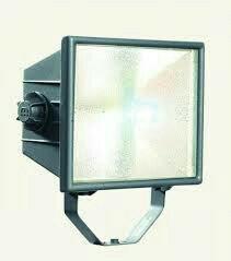 Прожектор 2000 Вт галогенный