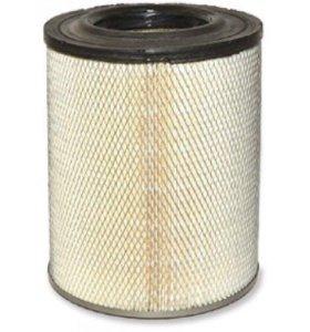 CAT 6I-2501 Воздушный фильтр