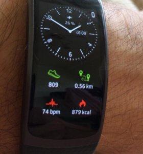 Samsung Fit2