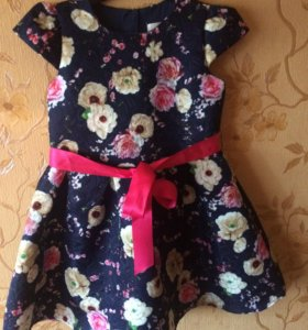 Платье Deloras 110