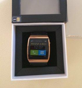 Смарт-часы Bizzaro