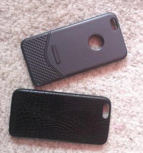 Чехол на 6s iPhone