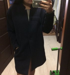Пальто из Befree