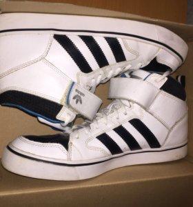 Adidas original sneaker
