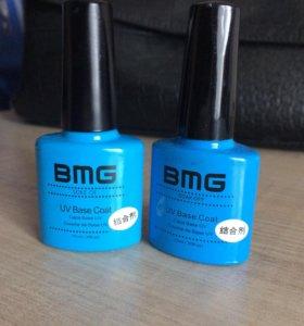 База для гель лака BMG