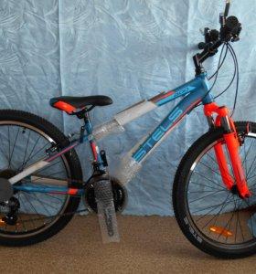 Велосипеды Stels Navigator 400,410,450,470,420