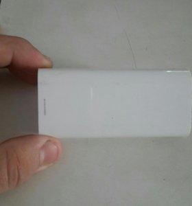 Внешний аккумулятор iconbit5200x