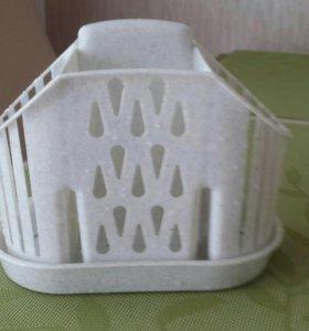 Подставка для ложек/вилок