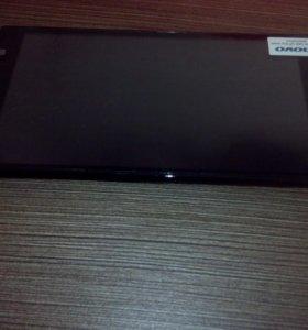 Lenovo A5000 модуль