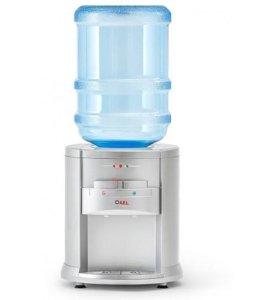 Кулер для воды TD-AEL-321