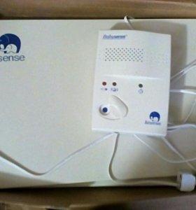 Badysense-|| монитор дыхания ребенка