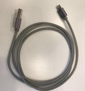 кабель для iPhone